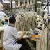 津崎克彦「縫製業における労働力の国際化について」