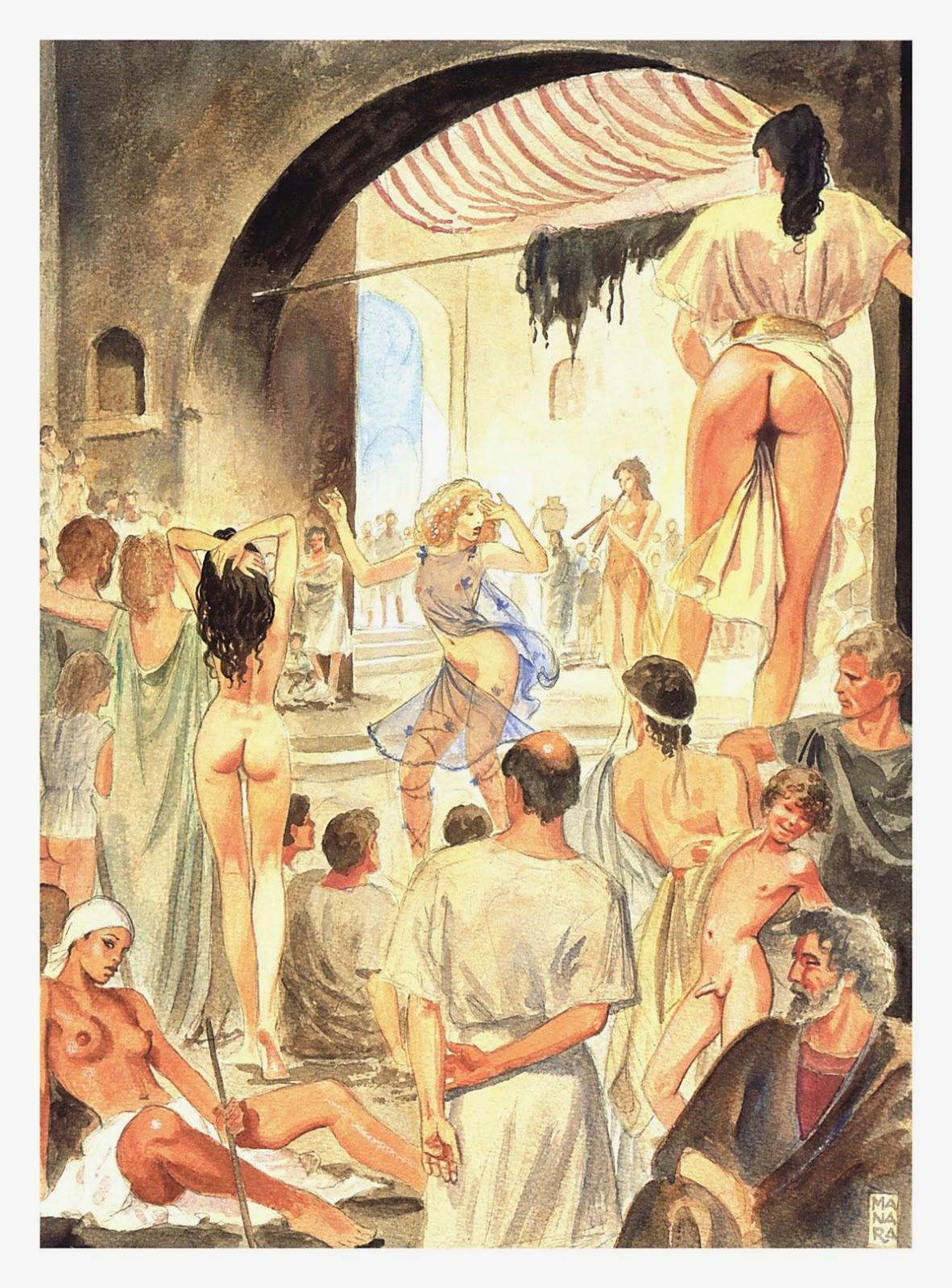 prostitutki-drevnego-rima
