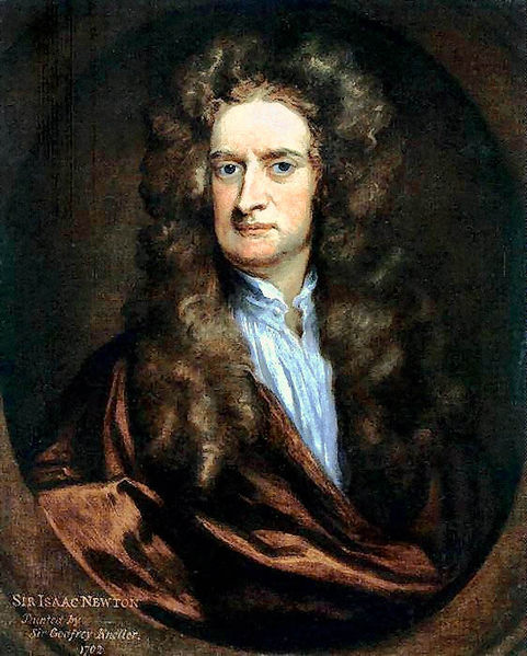 information about sir issac newton Sir isaac newton prs mp 25 december 1642 – 20 march 1726/7 was an english physicist, mathematician and astronomer he is famous for.