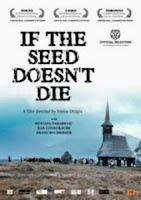 If the Seed Doesnt Die (2010) online y gratis