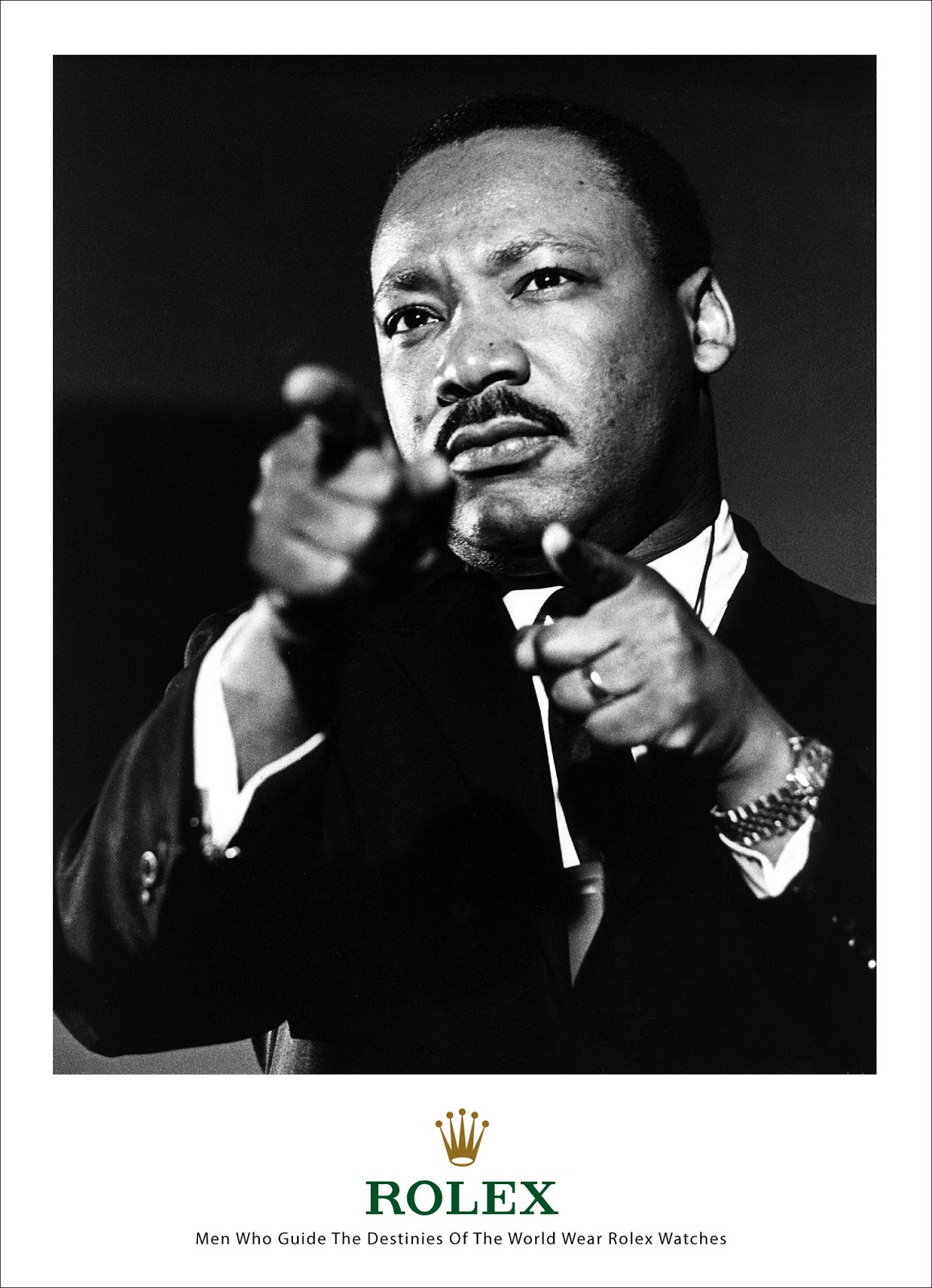martin luther king jrs most effectual This pin was discovered by missnikkiann discover (and save) your own pins on pinterest coretta scott king and rosa parks coretta scott king and rosa parks.