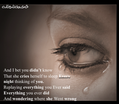 www shahmeer tk sad love wallpapers with quotes 0314 9001117