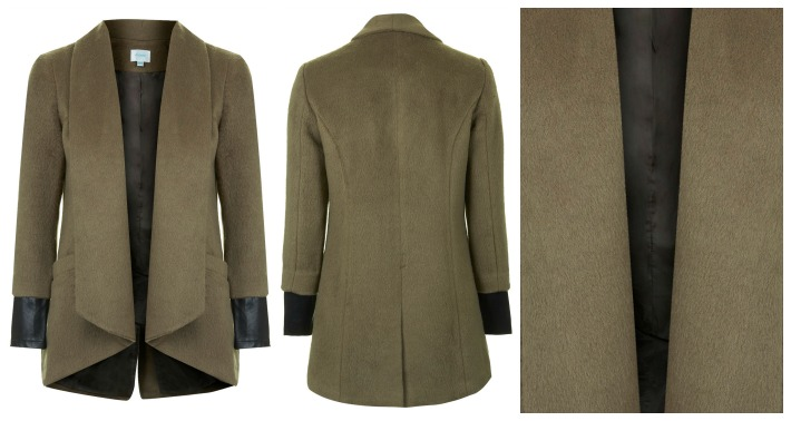 http://www.shopstyle.co.uk/action/loadRetailerProductPage?id=464620425&pid=uid6369-26508713-5