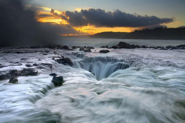 Maelstrom Kauai Hawaii 2