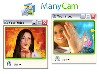 manycam virtual webcam,manycam,virtual webcam,webchat