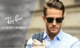 sunglasses-spectacles-store-50-cashback-banner