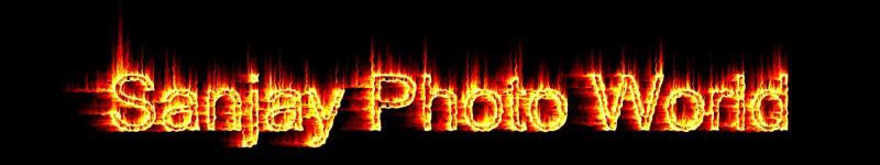 Photoshop action6