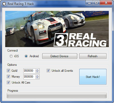 Real Racing 3 hack Download,astuce Real Racing 3,triche astuce Real Racing 3,Comment pirater Real Racing 3