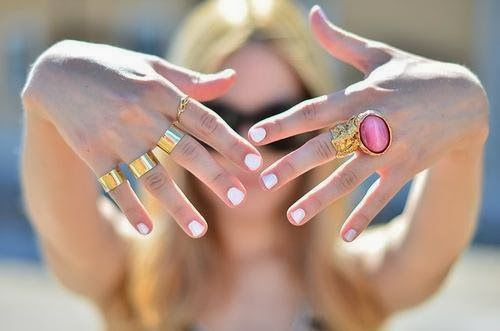 Women Jewelry Trends..