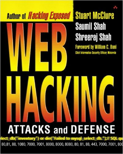 hacking firewalls A firewall is a program or physical device that keeps hackers out of your computer firewalls check each data connection going to and from the computer to make sure that it is authorized.