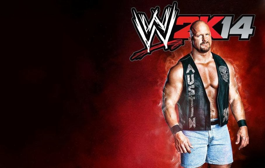 Stone Cold Steve Austin Hd Wallpapers Free Download Wwe Hd