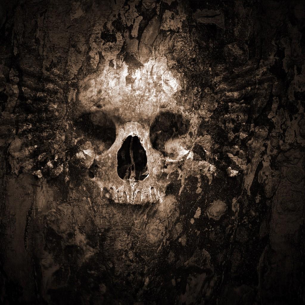 http://3.bp.blogspot.com/-bQLIEemDFcE/Tw4ZdOgmfZI/AAAAAAAAJW8/0t6DnNiR-Z4/s1600/ipad+wallpaper+horror+1024x1024.jpg