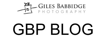 GBP Blog