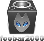 Free Download Software Foobar2000 1.1.13 Full Version