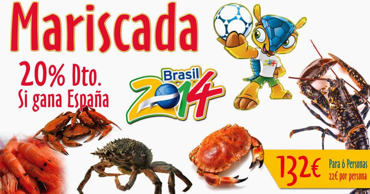 http://bocadodemar.com/home/mariscada-especial-brasil.html