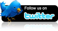 ** Twitter Follow **