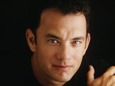 pictures Tom Hanks