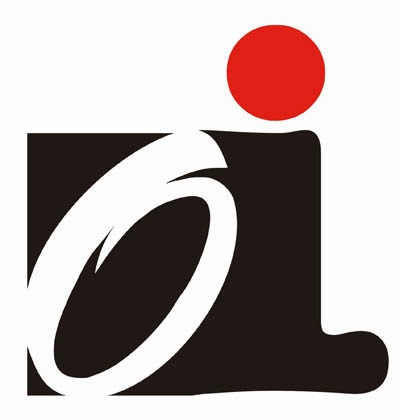Logo Oi Asli