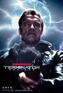 ver pelicula Terminator Genesis, Terminator Genesis online, Terminator Genesis latino