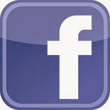 Facebook/PóvoaeMeadas