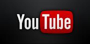 Анти афа видео канал