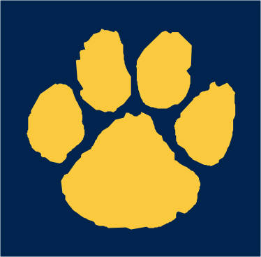 LHS Tigers