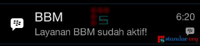BBM Untuk Android dan iOS, News Update (Bagian-2 End)-6