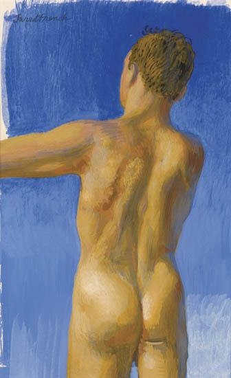 Male+Nude.jpg