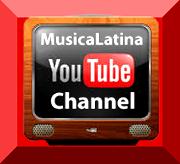 Musicalatina.TV