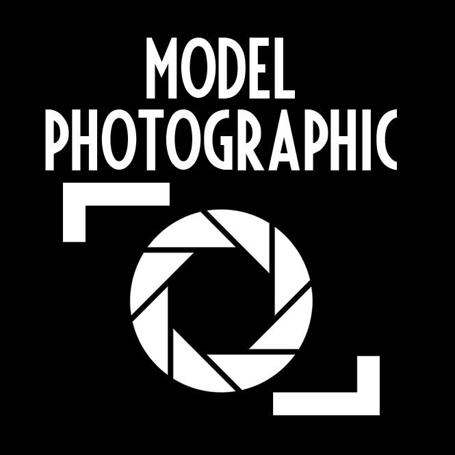 Model Photographic