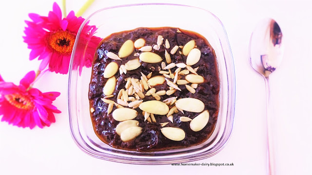 dried-plum-chutney-sauces-condiments-dips- indian-pakistani-food
