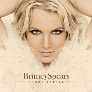 Britney Spears Walpaper