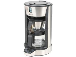 Bunn Coffee Maker Does Not Heat Water : kitchen appliance packages: Reviews about BUNN HG Phase Brew 8-Cup Home Coffee Brewer