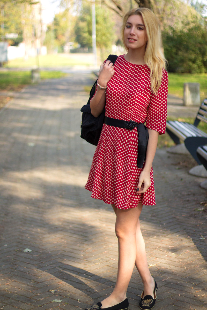 style, streetstyle, outfit, fashion