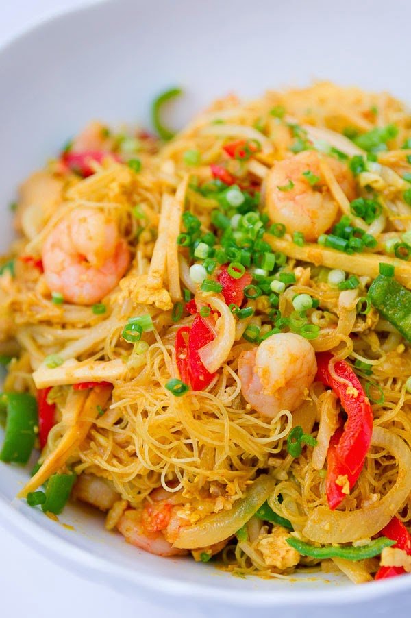 Singapore food recipes chinese food recipes singapore ideas for you can be more creative in cooking and you can try using variety of items to add to your dishes forumfinder Choice Image