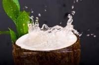 Manfaat Air Kelapa Untuk Kesehatan Wanita