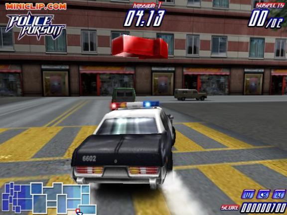 Jeux voiture gratuit - Jeux info voiture ...