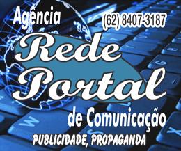 Agência de Publicidade