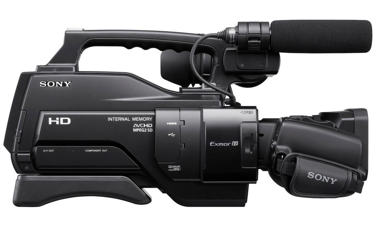 1598858 20121112105037 - Macam Macam Jenis Kamera Video
