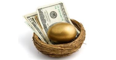 Como atraer el dinero manifiesto para mejorar tu suerte - Como atraer dinero y buena suerte ...