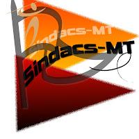 SINDACS-MT