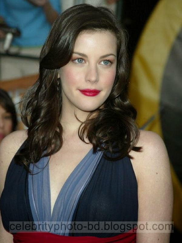 Hot+Hollywood+Actress+Liv+Tyler's+Latest+HD+Photos+And+Wallpapers+Collection+2014 2015009