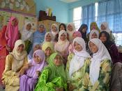 Raya 2008 :)