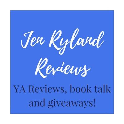 Jen Ryland Reviews