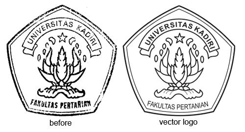 Logo Vector Service