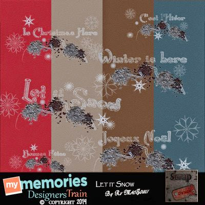 http://www.mymemories.com/store/display_product_page?id=RVVC-MI-1411-75638