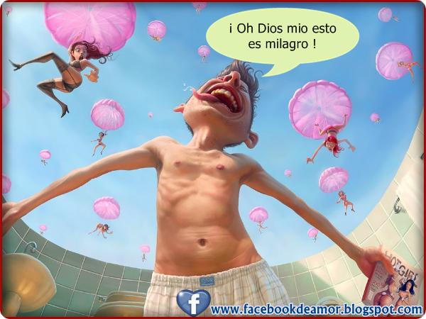 Tarjetas animadas gratis de Cumpleaños, imágenes para