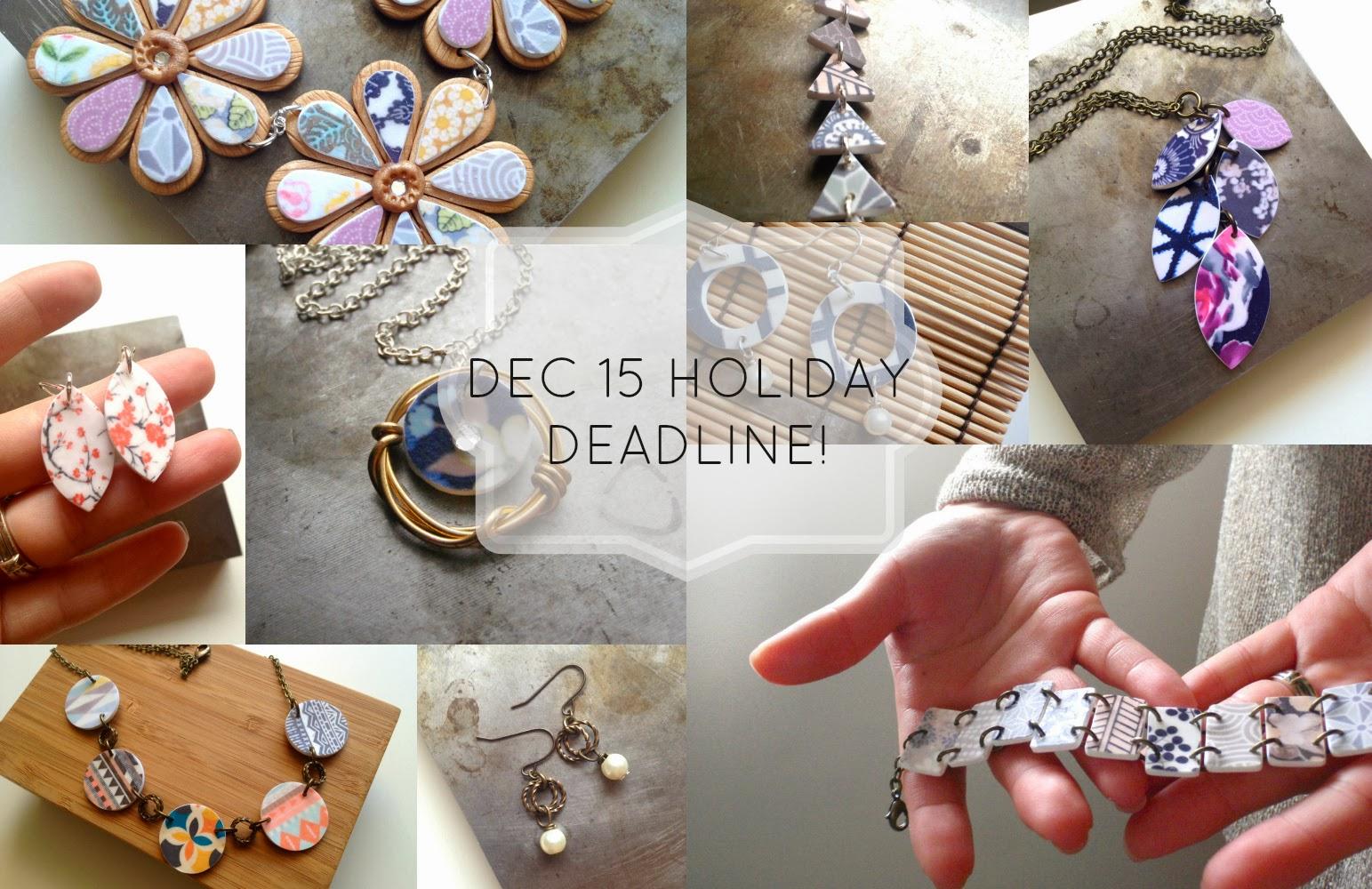 http://www.sunahjewelry.com/