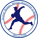 The IBWAA