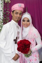 Ijai&Farha